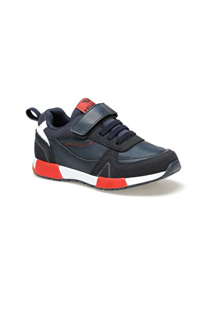 YELLOW KIDS SUVE Lacivert Erkek Çocuk Spor Ayakkabı 100439192