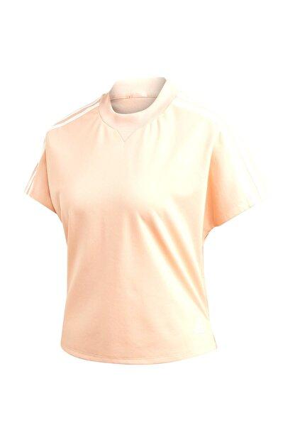adidas AtTEETude Tee Kadın Tişört