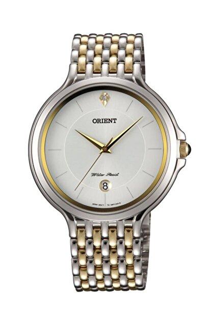 Orient Kadın Kol Saati FUNF7004W0