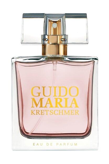 LR Guido Maria Kretschmer Eau De Parfum For Women - Kadın Parfümü