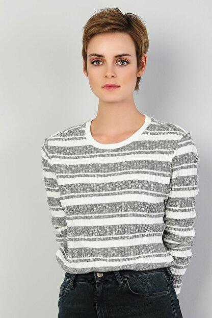 Colin's Kadın Tshirt U.kol CL1047104