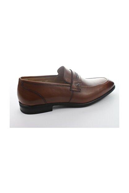 Fosco Erkek Günlük Ayakkabı