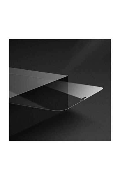 Baseus Iphone 11 Pro- X-xs 0.3mm Ful Tempered Cam Ekran Koruyucu 2 Adet Set Şeffaf