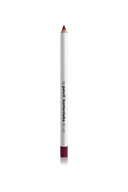 PAESE Dudak Kalemi - Lip Pencil 15 5902627601613