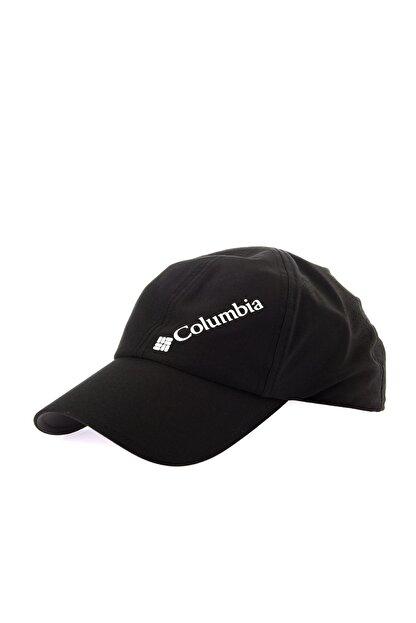 Columbia Unisex Cu0129 Sılver Rıdge™ Iıı Ball Cap Şapka 1840071010