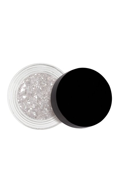 Inglot Vücut Simi - Body Sparkles Crystals 105 1 g 5901905002494