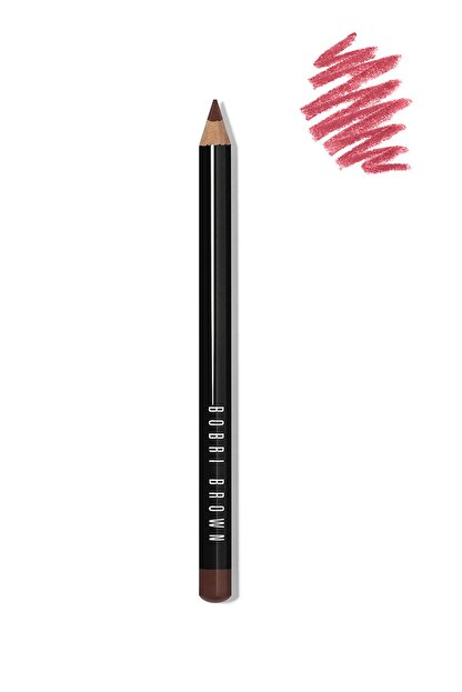 Bobbi Brown Dudak Kalemi - Lip Pencil True Pink 1 g 716170141671