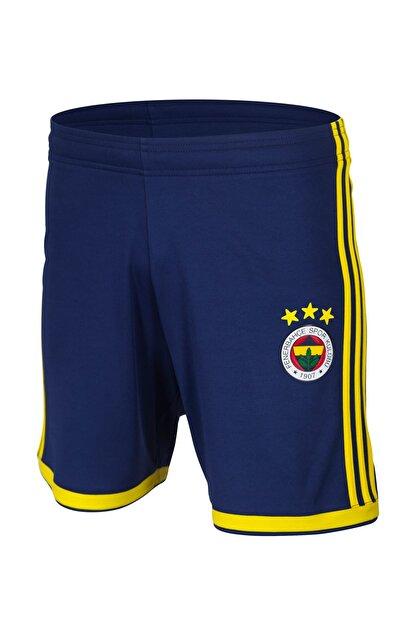 Fenerbahçe adidas REGISTA 18 SHO Erkek Şort