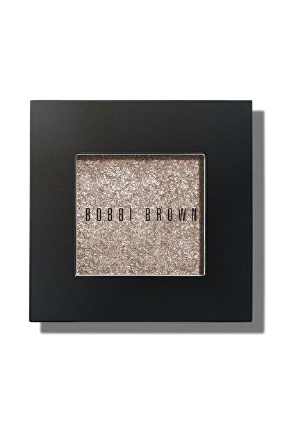 Bobbi Brown Sparkle Eye Shadow / Işıltılı Göz Farı Fh13 3.8 G Cement 716170122335