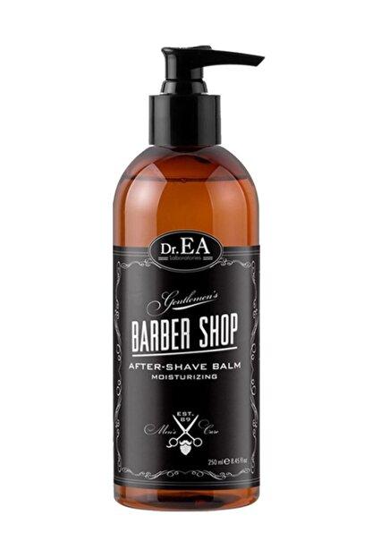 Dr. EA Laboratories Barber Shop Tıraş Sonrası Nemlendirici Bakım Kremi