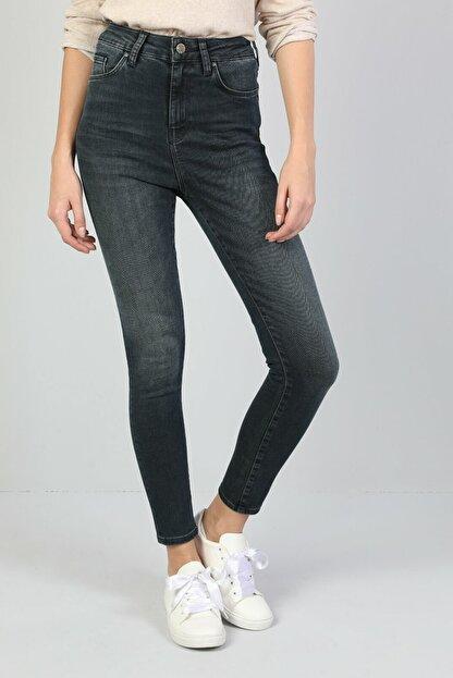Colin's Kadın Jeans CL1046986