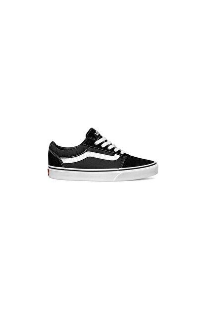 Vans Sneaker Ward