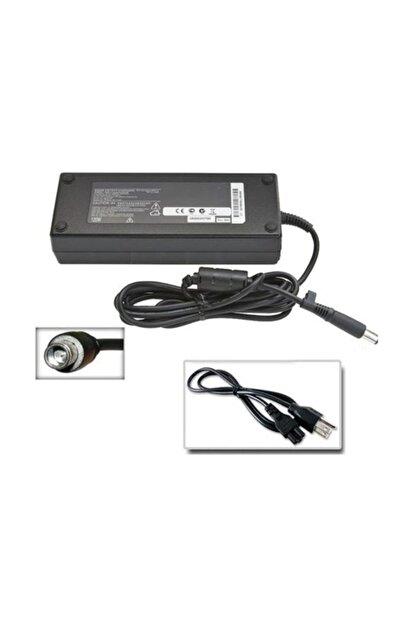 Mykablo 18.5 Volt 6.5 Amper Hp Adaptör