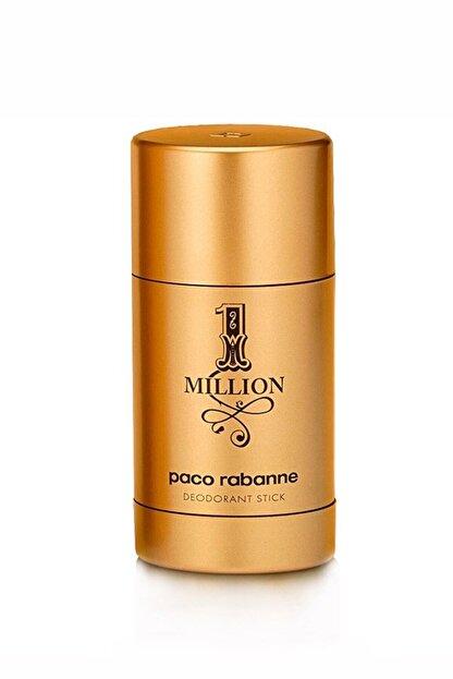Paco Rabanne 1 Million 75 ml Erkek Deo Stick - 3349666007990