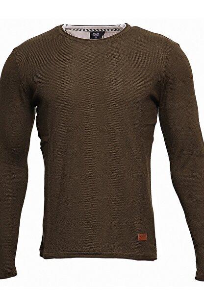 HUMMEL Erkek Sweatshirt - Swift Sweatshirt