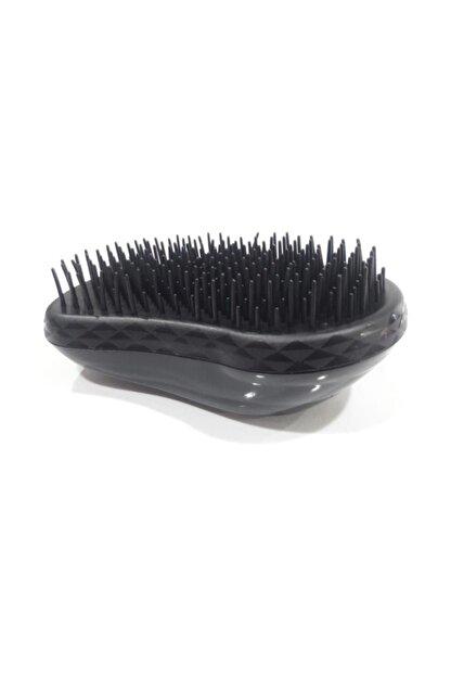 Palette Saç Fırçası Avuç Içi Saç Açıcı Tarak