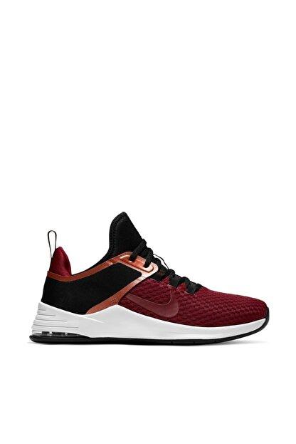Nike Air Max Bella TR 2 Bayan Antrenman Ayakkabısı