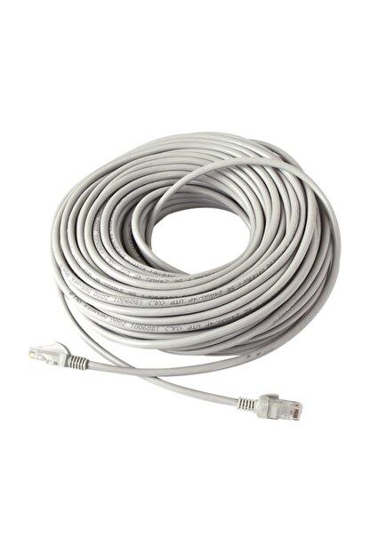 OEM Kablo.cat5 40 Metre Grı