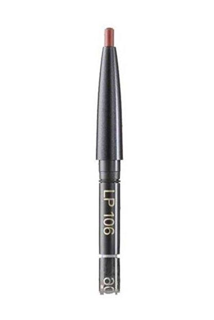 Sensai Yedek Dudak Kalemi - Kanebo Sensai Lipliner Pencil Refill LP 106 4973167977149