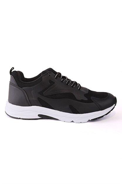 LETOON Kadın Casual Ayakkabı - WILMAZN
