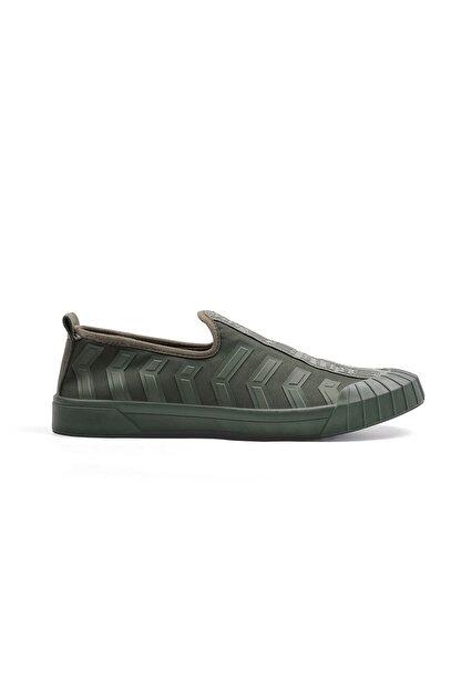 LETOON Erkek Casual Ayakkabı - 7070MR
