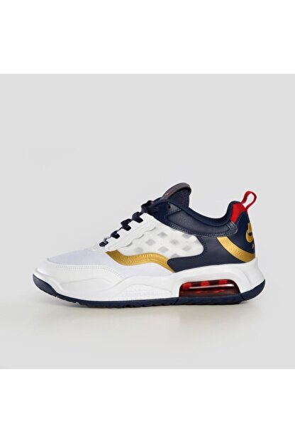 Nike Jordan Max 200