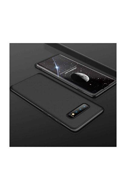 Dijimedia Galaxy S10 Plus Kılıf  Ays Kapak