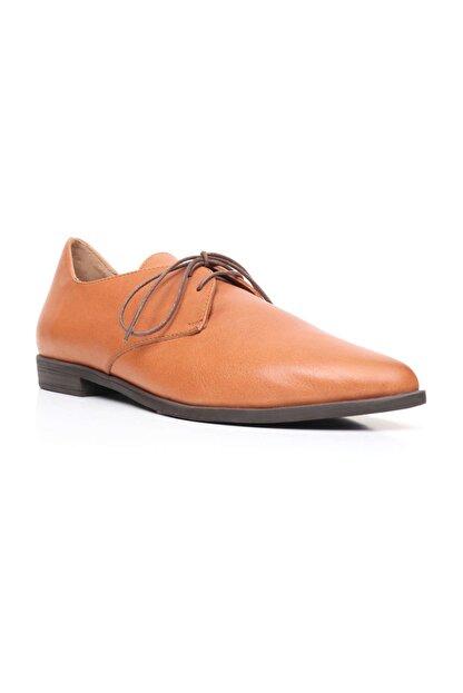 BUENO Shoes  Kadın Ayakkabı 9p0707