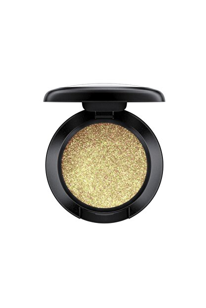 Mac Göz Farı - Dazzleshadow 1.5 g I Like 2 Watch 773602357956