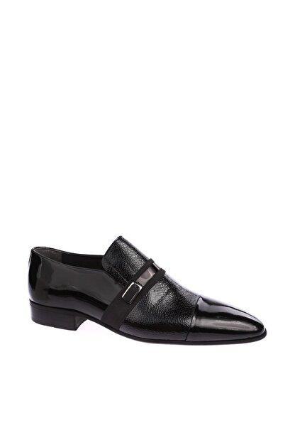 Fosco 1015 Erkek Klasik Neolit Taban Ayakkabı 20Y