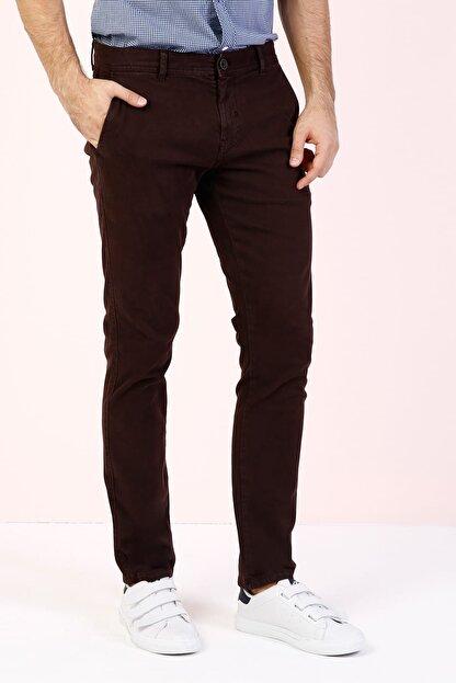 Colin's Mor Erkek Pantolon CL1030291