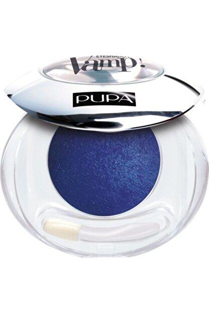 Pupa Milano Göz Farı - Vamp Wet & Dry Far 305 8011607203758