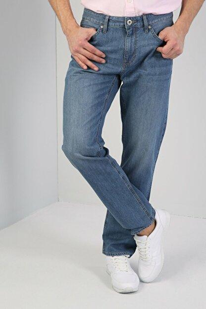 Colin's Erkek Pantolon CL1043113
