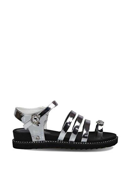 Guja Gumus Kadın Yürüyüş Ayakkabısı 18M273B0027-46
