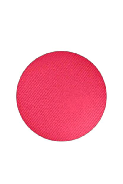 Mac Refill Allık & Pudra Paleti -  Powder & Blush Pro Palette Refill Pan Never Say Never 773602463145