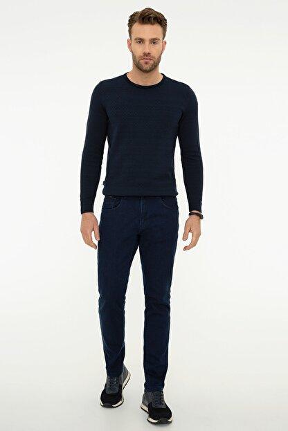 Pierre Cardin Erkek Jeans G021GL080.000.1088611