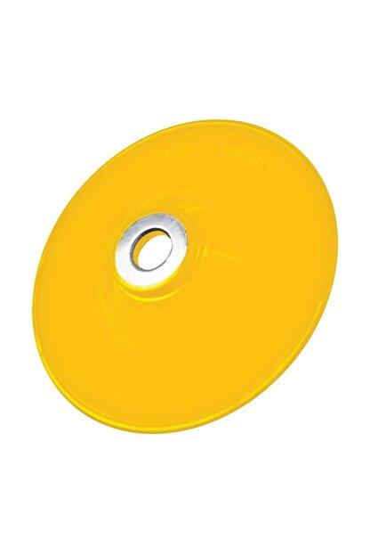 Sgs Disk Zımpara Tabanı 115 mm