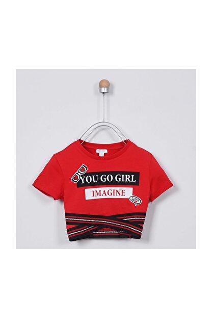 Panço T-shirt 2011gk05002