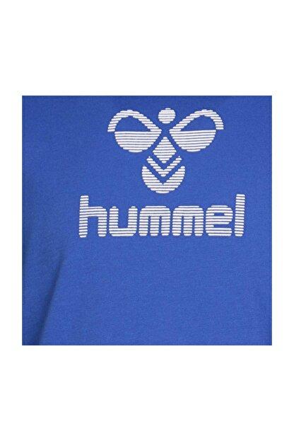 HUMMEL Kısa Kollu Tişört