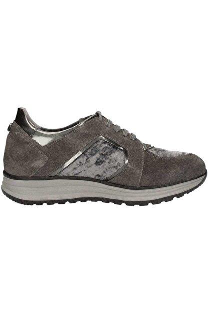 ALBERTO GUARDIANI Kadın Ayakkabı Sd59431c-su88