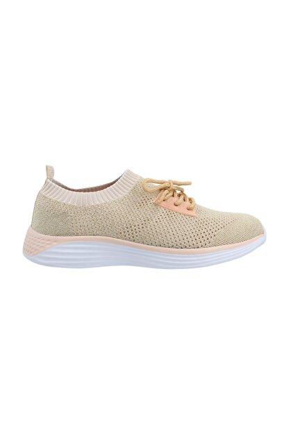 Jump 21237 Kadın Spor Ayakkabısı