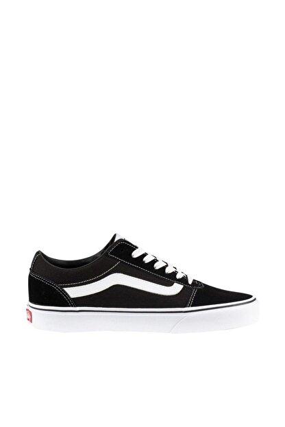 Vans Mn Ward Günlük Ayakkabı Vn0A36Emc4R1