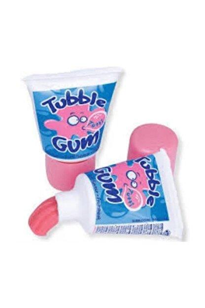 Falım Tubble Gum Tuttı Frutı  Tüp Sakız