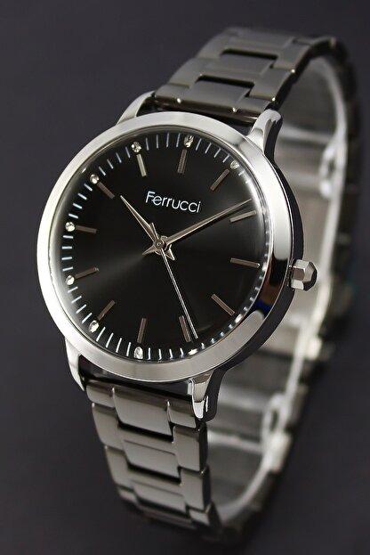 Ferrucci Fc.13070m.06 Kadın Kol Saati