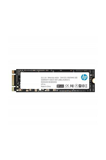 HP 250GB S700 M.2 Sata Ssd Disk 2LU79AA