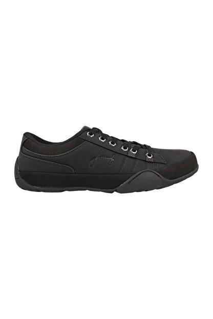 Jump Siyah Erkek Ayakkabı 190 2669M