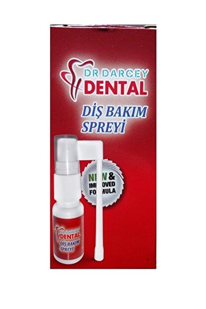 Dr Darcey Diş Agrısı Spreyi