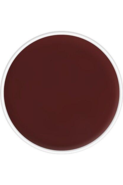 Kryolan Refill Sedefli Ruj Lip Rouge Pearl 01209 Lcp625