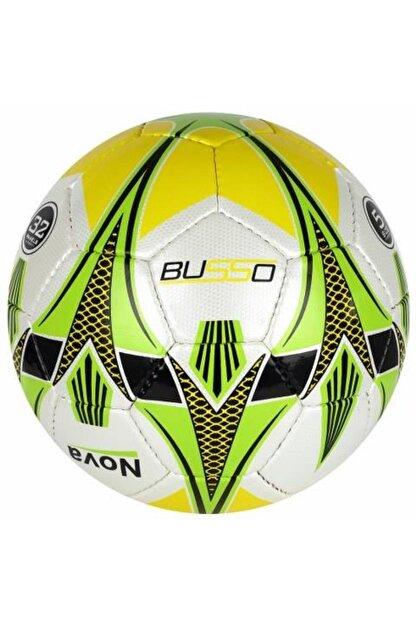 Busso Nova 5 Numara Futbol Topu