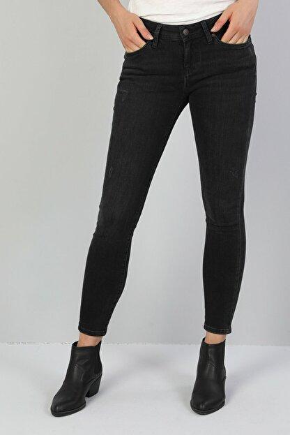 Colin's Kadın Jeans CL1046977